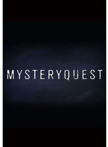 Mysteryquest: Hitler's Escape