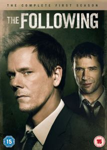 Following-Complete Series 1 [Import]