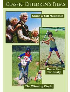Classic Children's Films