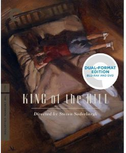 King of the Hill (Criterion Collection)