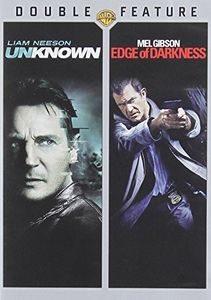 Unknown /  Edge of Darkness