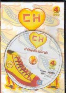 CH 4 [Import]