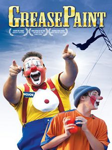 Grease Paint