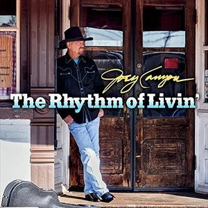 The Rhythm Of Livin