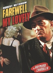 farewell my lovely widescreen on movies unlimited
