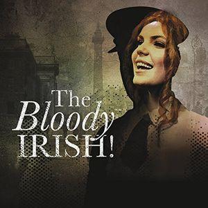 The Bloody Irish