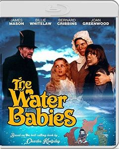 The Water Babies [Import]
