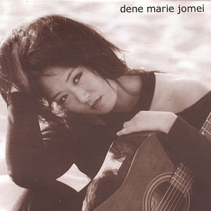 Dene Marie Jomei