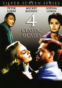 Silver Screen Series: Volume 2