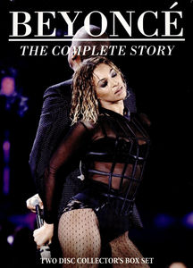Complete Story