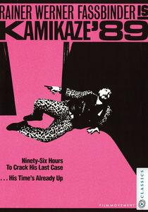 Kamikaze '89