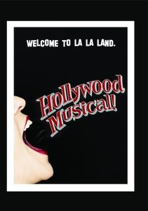 Hollywood Musical!