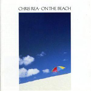 On the Beach [Import]