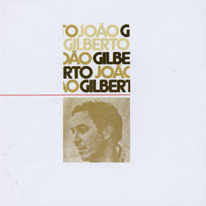Joao Gilberto: Aguas de Marco [Import]