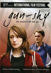 Gunshy (2003)