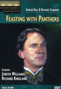 Feasting With Panthers