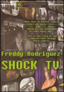 Shock Television