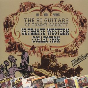 Western Movie Themes and Songs