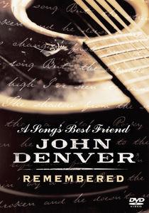 A Song's Best Friend