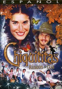 Chiquititas: Rincon de Luz