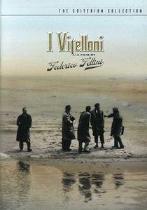 I Vitelloni (Criterion Collection)