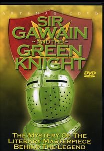 Sir Gawain and the Green Knight