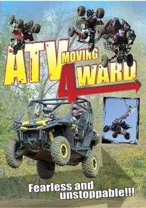 ATV Moving 4Ward