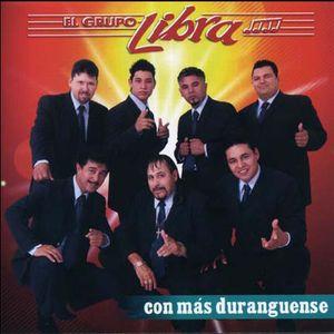 Con Mas Duranguense