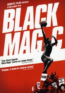 ESPN Black Magic