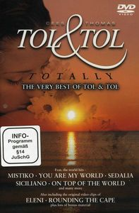 Totally-Very Best of [Import]