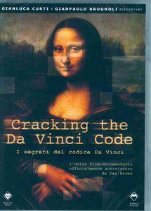 Cracking the Da Vinci Code [Import]