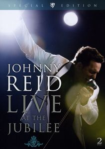 Live at the Jubilee [Import]