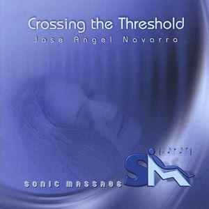 Crossing the Threshold