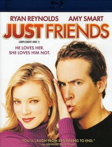 Just Friends [Import]