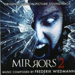 Mirrors 2 (Original Soundtrack)