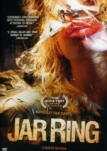 Jarring