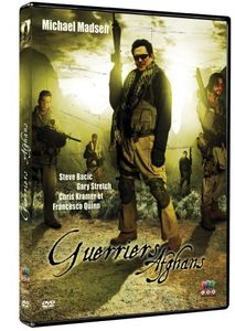 Guerriers Afghans [Import]