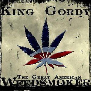 Great American Weed Smoker