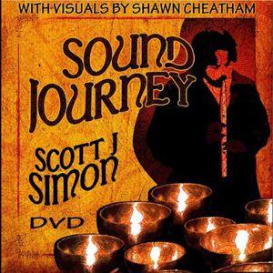 Sound Journey