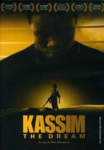 Kassim the Dream