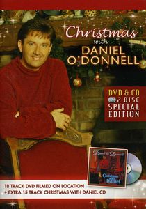 Christmas with [Import]