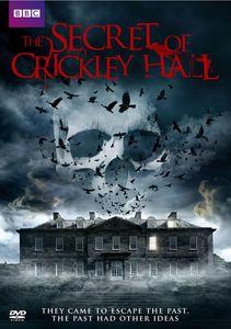The Secret of Crickley Hall