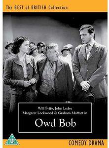 Owd Bob [Import]