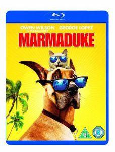 Marmaduke [Import]
