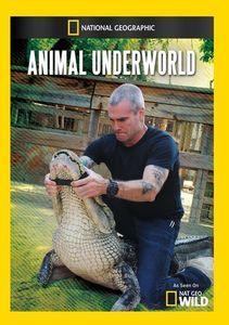 Animal Underworld