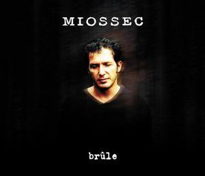 Brule [Import] , Miossec