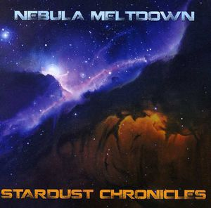 Stardust Chronicles [Import]
