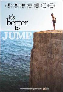 It's Better to Jump