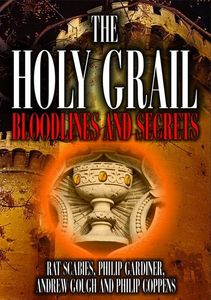 Holy Grail: Bloodlines and Secrets