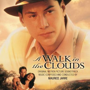 A Walk in the Clouds (Original Soundtrack)
